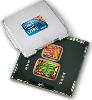 intel-corei5-tn.jpg