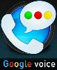 google-voice-tn.jpg